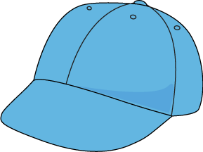 Baseball-Hat-Clipart-6