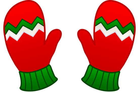 christmas_mittens